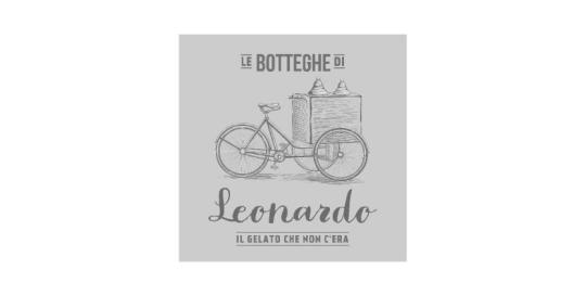 Le-Botteghe