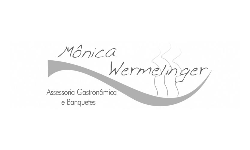MW-Gastronomia