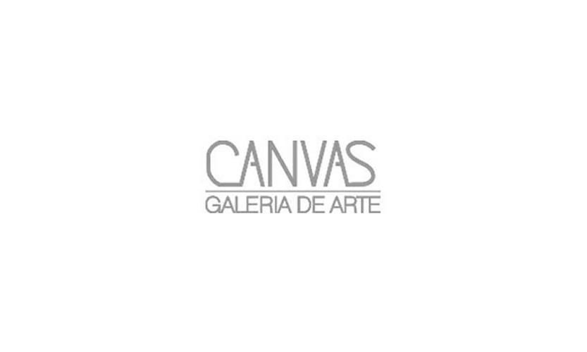 canvas-galeria