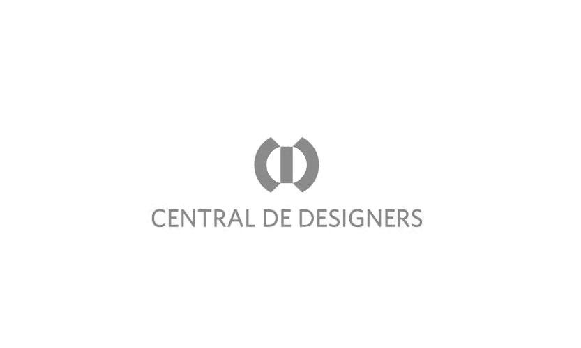 central-de-designers