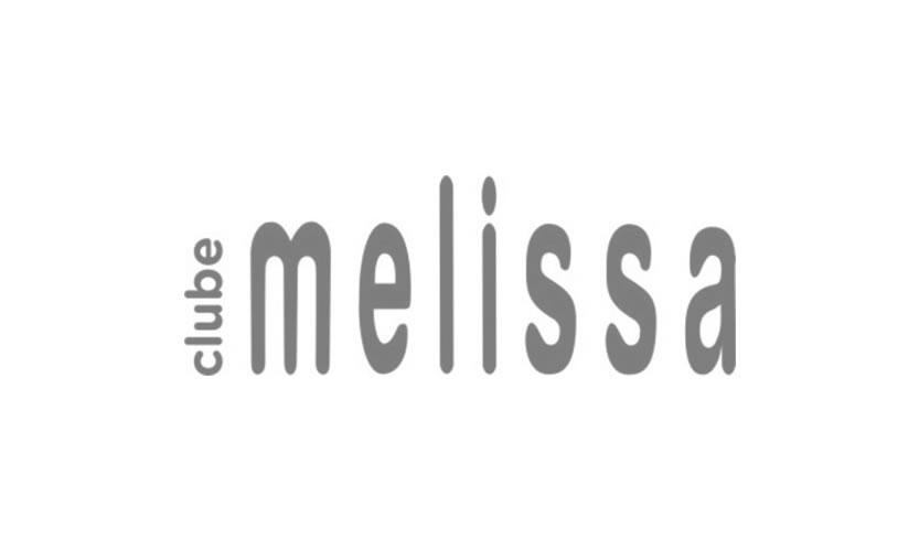clube-melissa