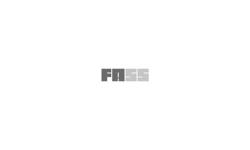 fass-galeria
