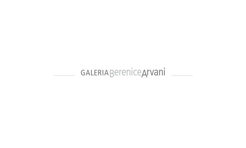 galeria-berenice