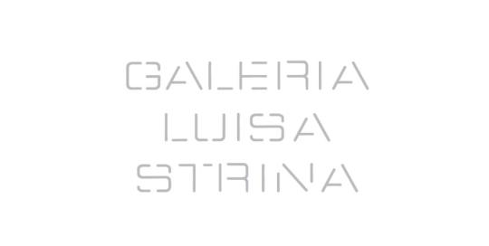 galeria-luisa