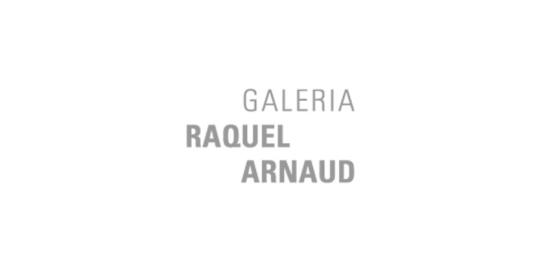 galeria-raquel