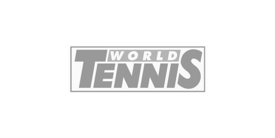 world-tennis
