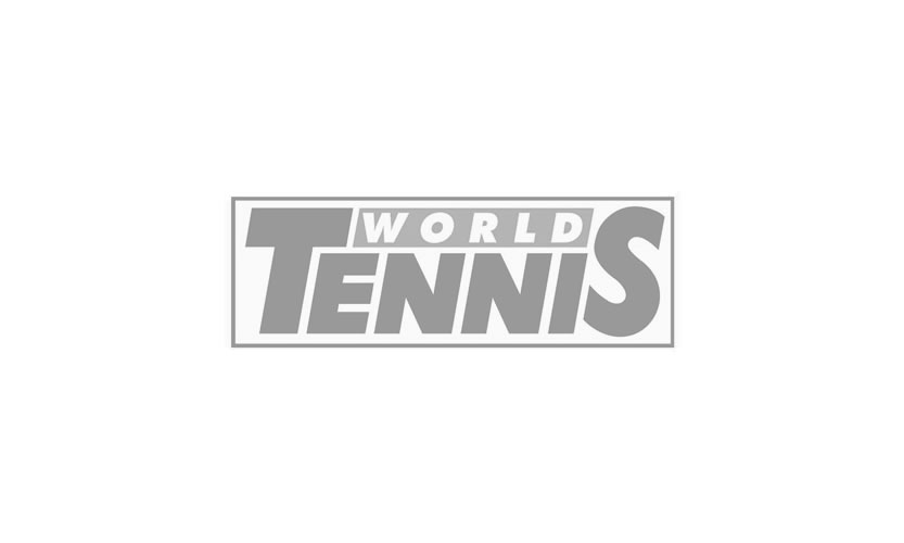 world-tennis
